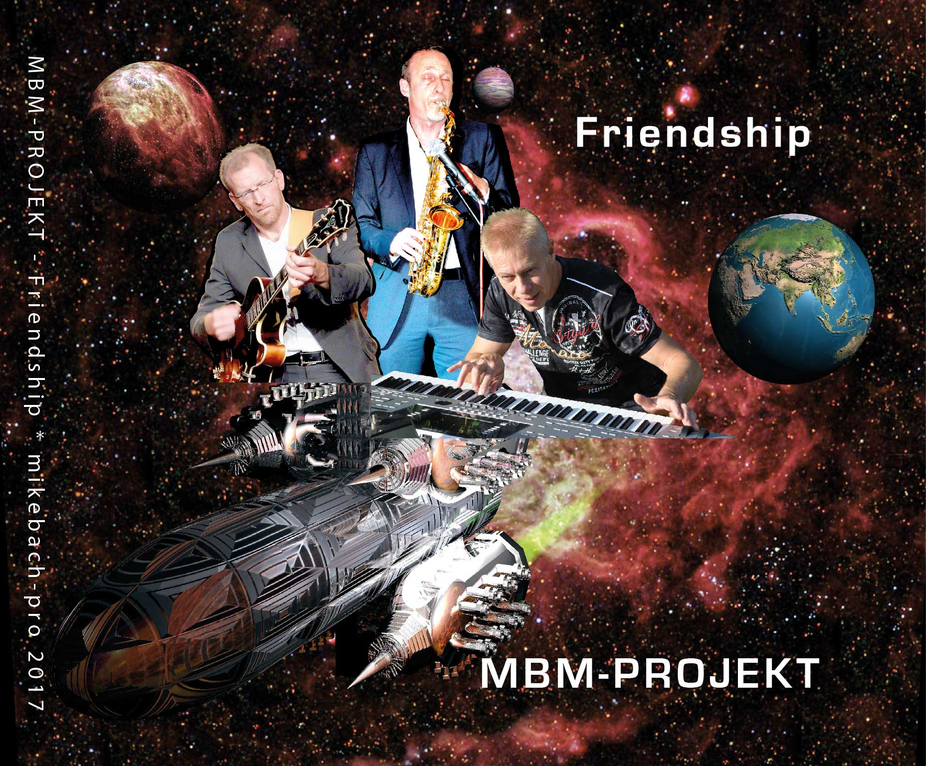 Cover-Entwurf-01-MBM-PROJEKT-FriendshipWeb